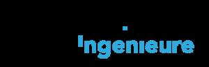 Ludewig+Bock Logo